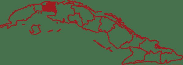 The Wu Project Matanzas, cuba Mission