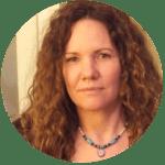 Maria Romero DVM, AP. Founder