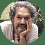 Ernesto Ortiz, Director